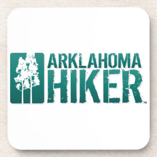 Arklahoma Hiker Coasters