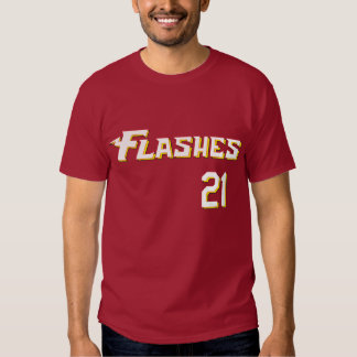 Arky Vaughan T-Shirt