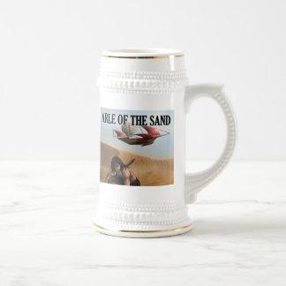 Arle Mug