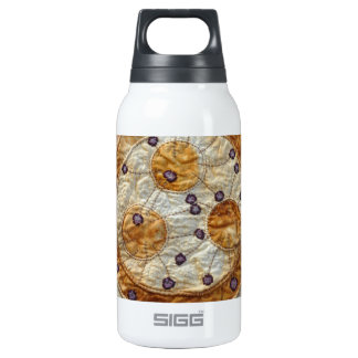 """Arlee Barr """"Imperfect World"""" Insulated Water Bottle"""