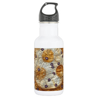 """Arlee Barr """"Imperfect World"""" Water Bottle"""