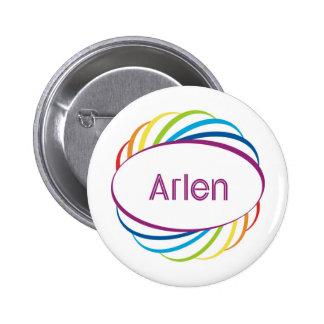 Arlen Buttons