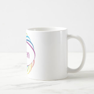 Arlen Coffee Mug