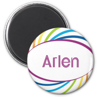 Arlen Magnet