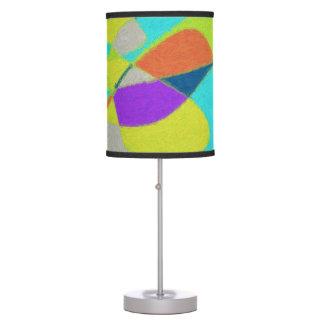 Arlequin Table Lamp