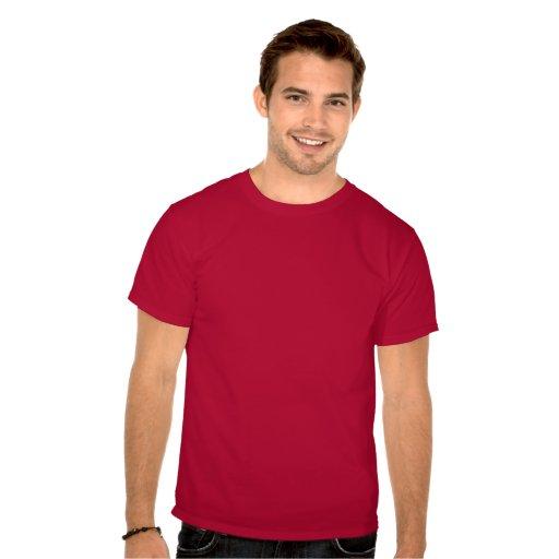 Arlington del sur NATITUDE Camiseta