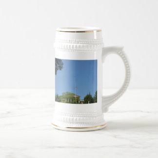 Arlington Mansion Mug