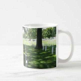 Arlington Coffee Mugs