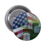 Arlington National Cemetery, American Flag Pins