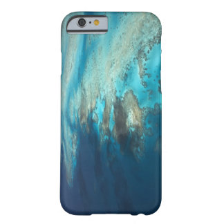 Arlington Reef, Great Barrier Reef Marine Park, Barely There iPhone 6 Case