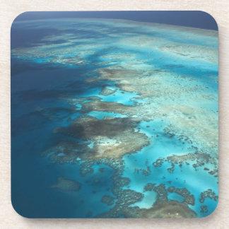 Arlington Reef, Great Barrier Reef Marine Park, Coaster