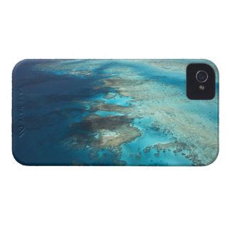 Arlington Reef, Great Barrier Reef Marine Park, iPhone 4 Cover