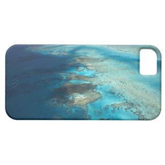 Arlington Reef, Great Barrier Reef Marine Park, iPhone SE/5/5s Case
