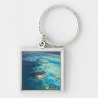 Arlington Reef, Great Barrier Reef Marine Park, Keychain