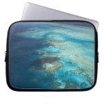 Arlington Reef, Great Barrier Reef Marine Park, Laptop Sleeve