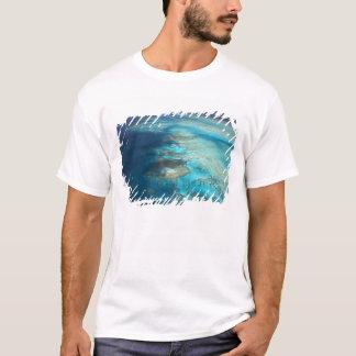 Arlington Reef, Great Barrier Reef Marine Park, T-Shirt