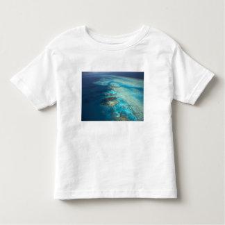 Arlington Reef, Great Barrier Reef Marine Park, Toddler T-shirt