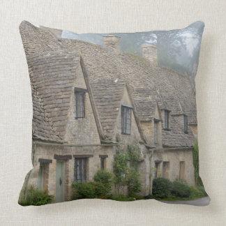 Arlington Row, Bibury Pillows
