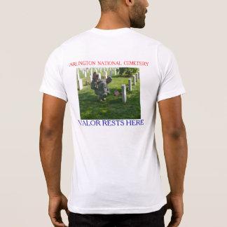 ARLINGTON s T-Shirt