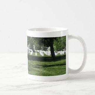 Arlington Shade Mug