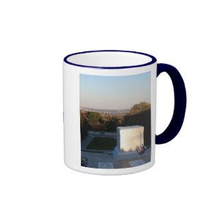 Arlington Victory Mug