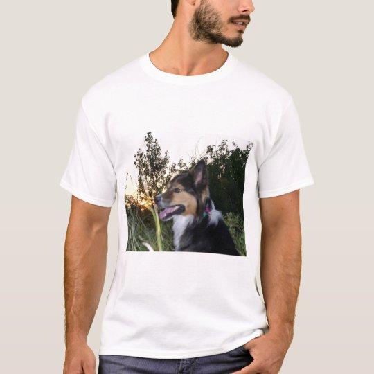 Arlo T-Shirt