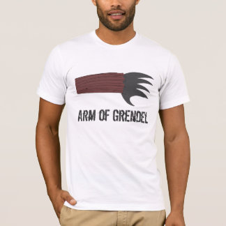Arm of Grendel T-Shirt