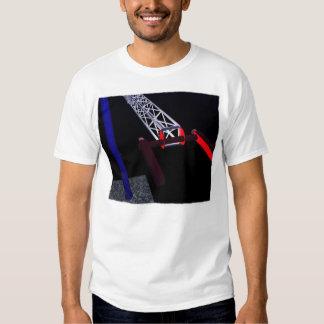Arm T-Shirt