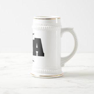 Arma 2 Tankard Coffee Mug