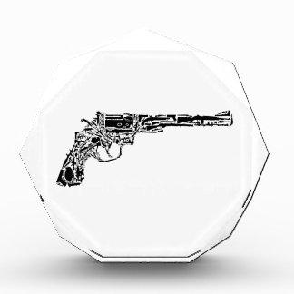 Arma de armas