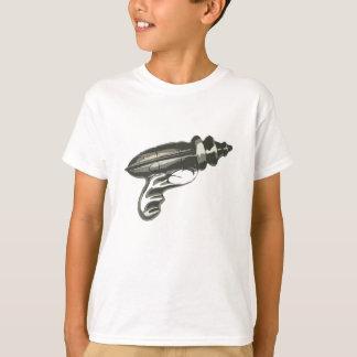 ¡Arma de rayo! Playera