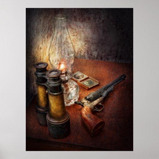 Arma - el código de las aventuras póster