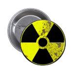 Arma nuclear pins