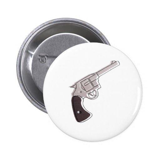 arma pins