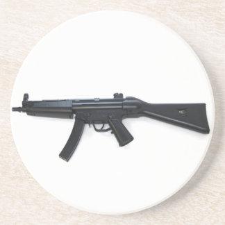 Arma Posavasos Para Bebidas