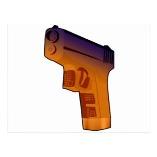 Arma Postales