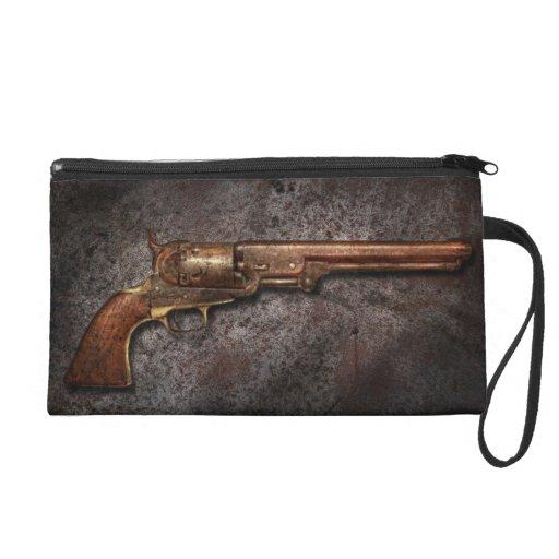 Arma - revólver del calibre del modelo 1851 - 36