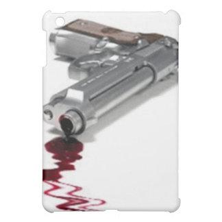 Arma sangriento