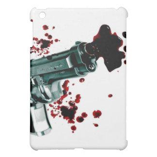 Arma sangriento II
