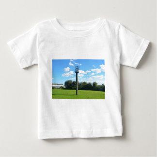 Armada Beacon Baby T-Shirt