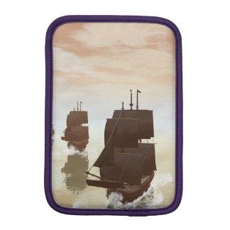 Armada iPad Mini Sleeves