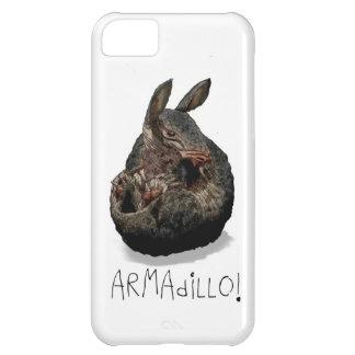 ARMADILLO FUNDA PARA iPhone 5C
