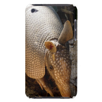 Armadillo iTouch Case