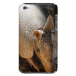 Armadillo iTouch Case iPod Touch Cover