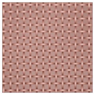 Armadura color de rosa ID125 del reflejo del oro Telas