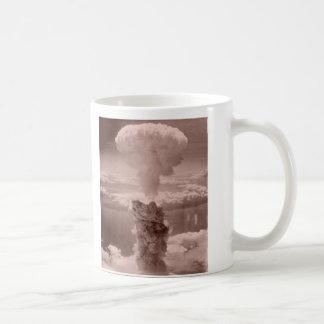 Armageddon... Only Bin Laden knows When Coffee Mug