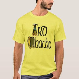 Armagh (Gaelic) T-Shirt