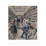 Armand Dufaure (1798-1881), de 'Galerie Contempo Postal