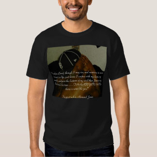 "armand, R.I.P.Armand ""Prozpect"" Jones1987-2006 Tee Shirt"