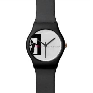Armario Curvy Reloj De Mano